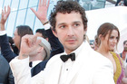 Actors Shia Labeouf told Variety that Spielberg's movie sets are quite different and don't allow for much freedom. Photo / AP