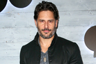 Actor Joe Manganiello has signed on to play Deathstroke in the upcoming Batman movie. Photo / AP
