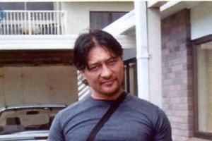 William Taikato, believed to be murdered as part of Tauranga's underground P scene. Photo/file