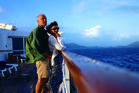 Many retirees won't be spending their golden years on cruises.