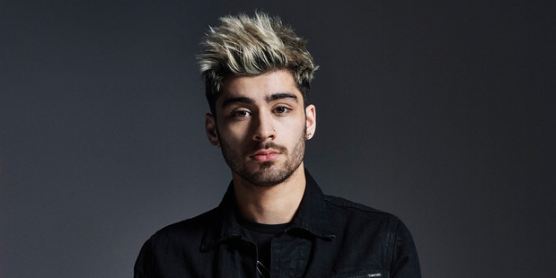 Singer Zayn Malik has been forced to cancel another solo show.