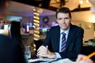 Colin Craig. Photo / File
