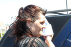 Sara Jane Skeet  has lost her bid to have her convictions for kidnapping and blackmail overturned. 16 January 2015 NEWS Hawke's Bay Today