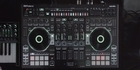 Watch NZH Focus: Serato Launches New DJ Technology