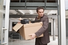 Having stolen from your employer seems to count as hardship. Photo / Getty Images