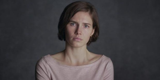 Loading Amanda Knox and her former boyfriend Raffaele Sollecito were arrested for Kercher's murder in 2007, sparking an 8-year legal ordeal that captured the attention of the world's media.