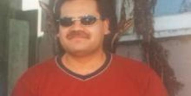 Police have launched a homicide investigation into Hamilton man Brent Brown. Photo / /Supplied
