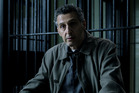 John Turturro in The Night Of, a murder-mystery hit for HBO. But will there be a second season?