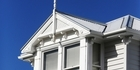 Watch NZH Focus: Average house price in Auckland passes $1m