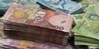 Watch NZH Focus: Money Week Tamsyn Parker