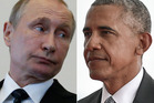 Vladimir Putin and Barack Obama have failed to reach a deal on a ceasefire for Syria.