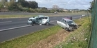 Watch NZH Focus: Road Toll Rises