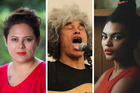 Anika Moa, Paul Ubana Jones and Estere are just a few names on the all-Kiwi Wondergarden line-up.