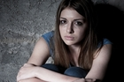 There are more than 50 changes of family violence law. File Photo / 123RF