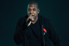 Jay Z has narrated a hard-hitting video that declares the war on drugs an 'epic fail'. Photo/AP