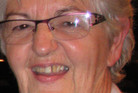Margaret Pittaway