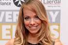 Liz McClarnon  has opened up about her crushing fear of traveling thousands of feet in the air that caused her to pull out of the Atomic Kitten's 2017 tour. Photo / Getty Images