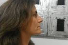 Katherine Dolan says the Kiwi culture she grew up in