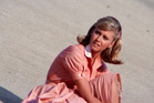 Don't say goodbye to Sandra Dee just yet...