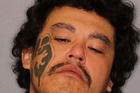 Lower Hutt Police have caught Sabbath Mohi, who jumped the dock and escaped from court on September 5. Photo/supplied