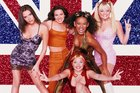 Always wanted to be a Spice Girl? Now might be your chance. Photo / Supplied
