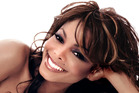 Singer Janet Jackson is resting until she is due for her baby.