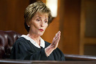 Judge Judy's been on TV screens for two decades - here's how.
