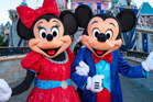 Falling fares will make it easier to get to Los Angeles and Disneyland
