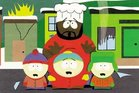 Isaac Hayes who voiced the character of Chef quit South Park in 2006.