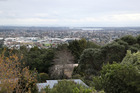 Manurewa and Papakura are growing in population. Photo / Getty Images.