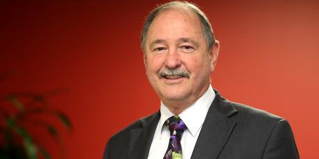 Kevin Atkinson.