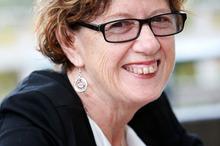 Kay Brittenden