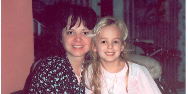 The 1996 murder of 6-year-old beauty queen JonBenet Ramsey made international headlines and captivated the nation.