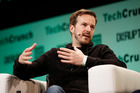 TransferWise CEO and co-founder Taavet Hinrikus. Photo/Supplied.