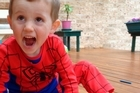 A $1 million reward has been posted for information on the whereabouts of missing toddler William Tyrrell
