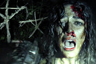 This week sees the release of Blair Witch, a late-arriving third entry in the