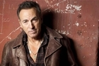 The Hits has turned into Bruce FM for the day to announce the return of Bruce Springsteen to NZ on a very special date! Laura talks to Flynny about what he has planned for the 6th anniversary of the Canterbury quakes.