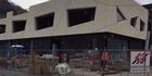 Watch: Exclusive Queenstown hotel is born