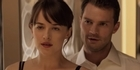 Watch : Fifty Shades Darker Trailer