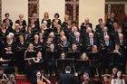 Napier Civic Choir