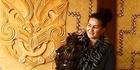 WATCH: Mayoral candidate video series - RangiMarie Kingi