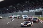 Photo / McLaren