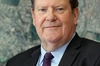 UNOPPOSED: Napier mayor Bill Dalton is standing unopposed.