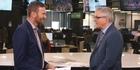 Watch NZH Focus: Big profit for Fonterra