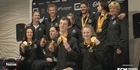 Watch NZH Focus: Paralympics Homecoming