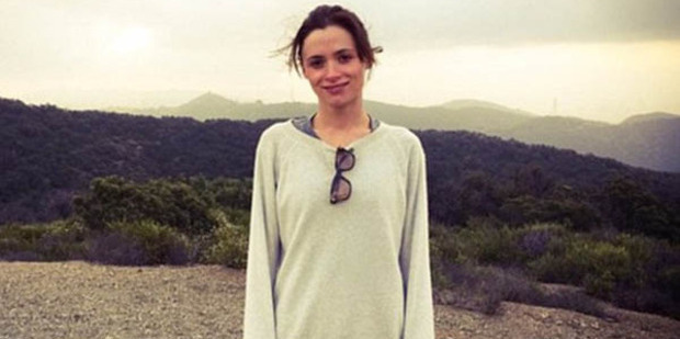 The suit accuses Carrey of giving White the medications days before she was found dead in one of Carrey's homes. Photo / Instagram
