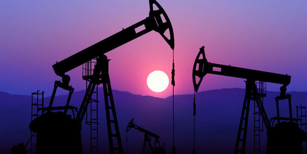 Concern about global oversupply has depressed oil prices since mid-2014. Photo / 123RF