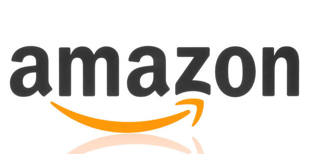 A study has found Amazon's algorithm does not always show the cheapest price. Photo / 123RF