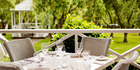 Bracu in the Simunovich olive estate amid the Bombay Hills offers refined dining with a rustic charm, reflecting its founding family's Croatian roots.