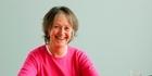 Watch: Sally Butler talks